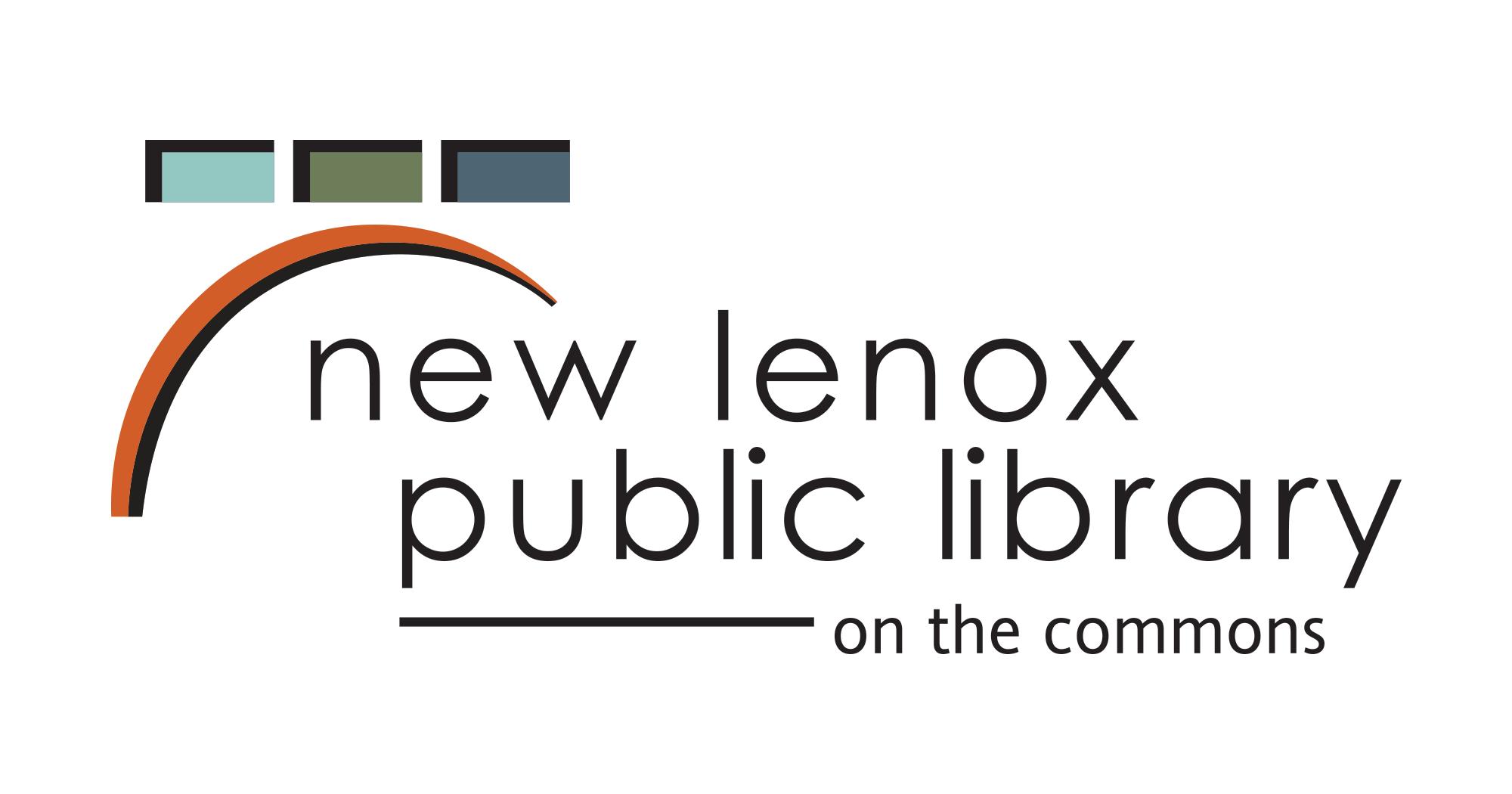 lenox logo. lenox logo i